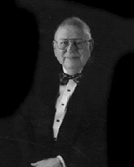 John Yanasak