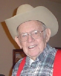 Richard Kees,  - Oct 23, 2011
