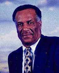 Cuney Robbins Jr.