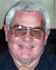 Humberto Ibanez