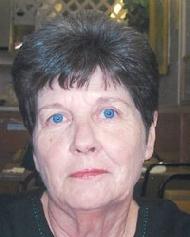 Dorothy De Vries