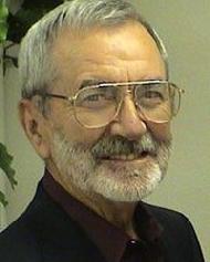 Harvey Knutson