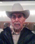 Leonardo  Serenil,  - Oct 27, 2011