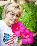 Deborah Gowan,  - Oct 28, 2011