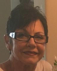 Madelyn Correa
