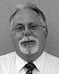 Richard Drosche,  - Nov 13, 2017
