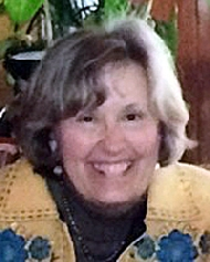 Ruth  Hardin