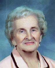 Beula Dunham