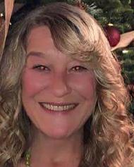 Lisa Emry