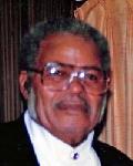 George McDonald Jr.,  - Dec 13, 2017