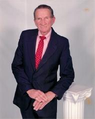 Dale Biggers
