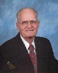 Will Haden,  - Nov 3, 2011