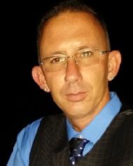 Mark Gagne