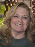 Sharon  Oliver,  - Dec 14, 2017