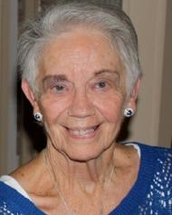 Glenda Meaux