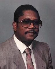 Freddie Owens
