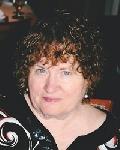 Betty Puckett,  - Dec 24, 2017