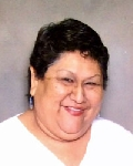 Guadalupe Vasquez,  - Dec 24, 2017