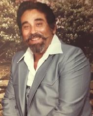 Felipe Silvas Jr.