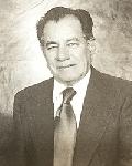 Arthur Aguirre Sr.,  - Dec 28, 2017