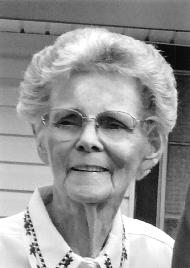 Rita Beeler
