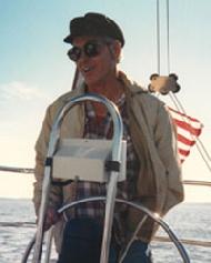 Robert Thrailkill