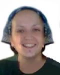 Jennifer Duke Denny,  - Nov 4, 2011