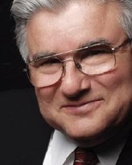 Fred Badilla