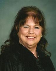 Frances  Sanders Jr