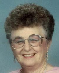 Julia Turner