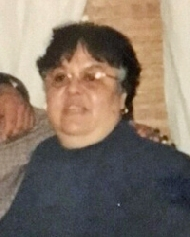 Judith  Ruiz