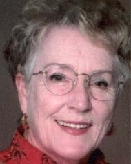 Pauline Perrin