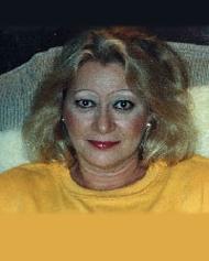 Irene Olah
