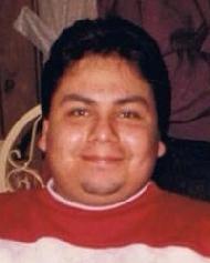 Robert Herrera, Jr.