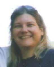 Denise Carney