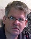 Warren Vehec,  - Dec 16, 2017