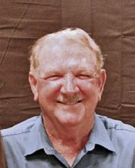 Joseph Delesandri
