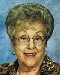 Helen Barnett,  - Feb 6, 2018