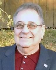 Leonard Urbach Jr.