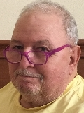 Ralph Richards,  - Feb 4, 2018
