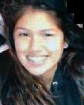 Miranda Vargas,  - Nov 21, 2011
