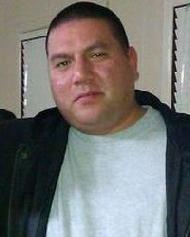 Jorge Vargas, Jr.