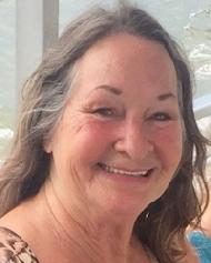 Margaret Aplin
