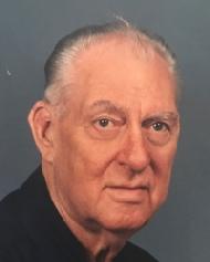 Wesley Powell