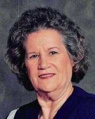 Wanda Dulaney