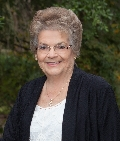 Dorothy Eggers,  - Feb 7, 2018