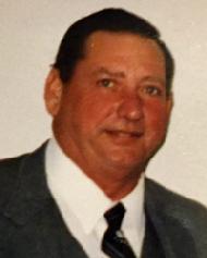 John Hahn