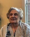 Mary Mezzino,  - Feb 23, 2018