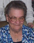 Joyce Keller,  - Nov 26, 2011