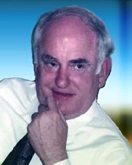 Ronald Dickson